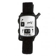 Redback Golf Watch Scorer