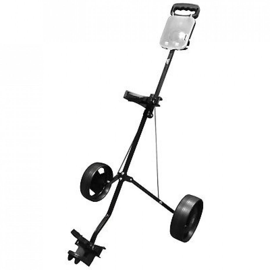 RB Fold Down Buggy