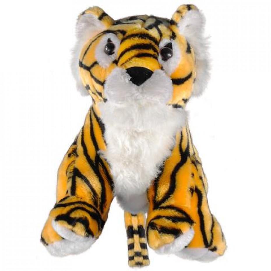 Redback Tiger Headcover
