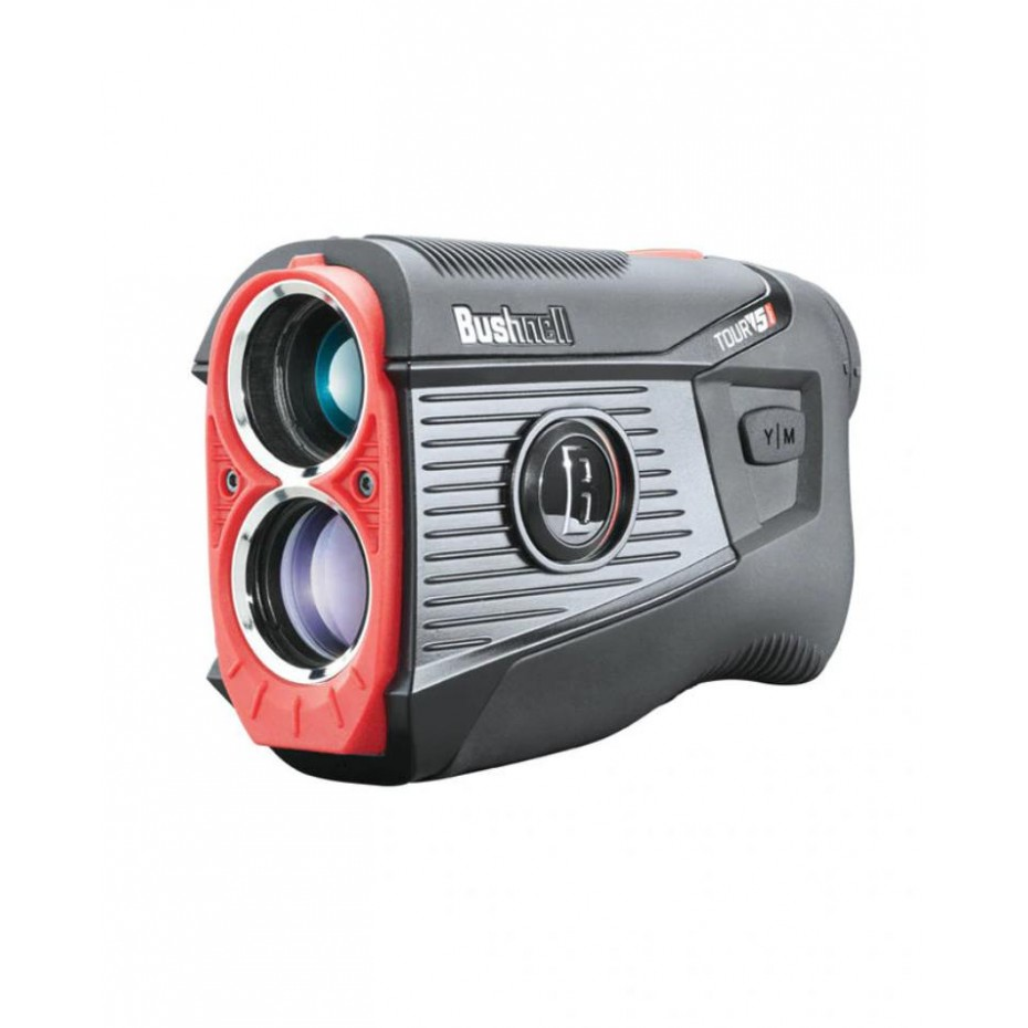 Bushnell V5 Tour Shift Rangefinder