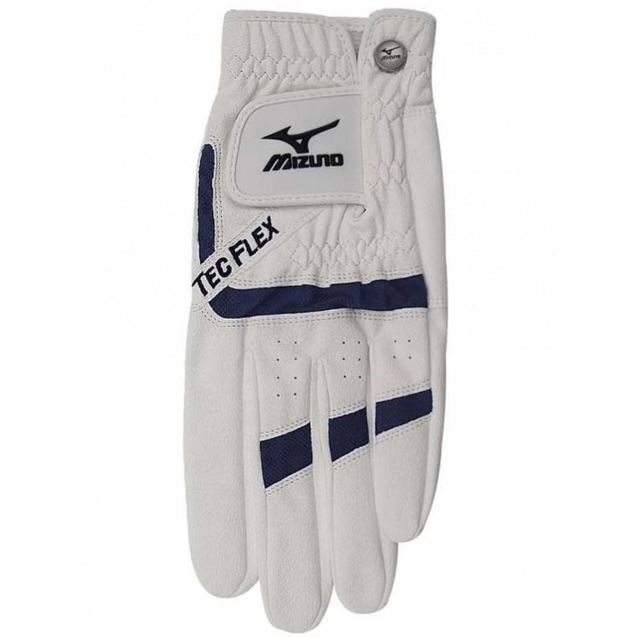 Mizuno Tech Flex All Weather LLH Glove