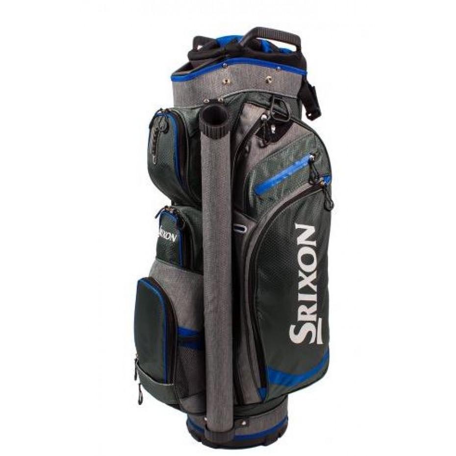 Srixon Performance Cart Bag 2020