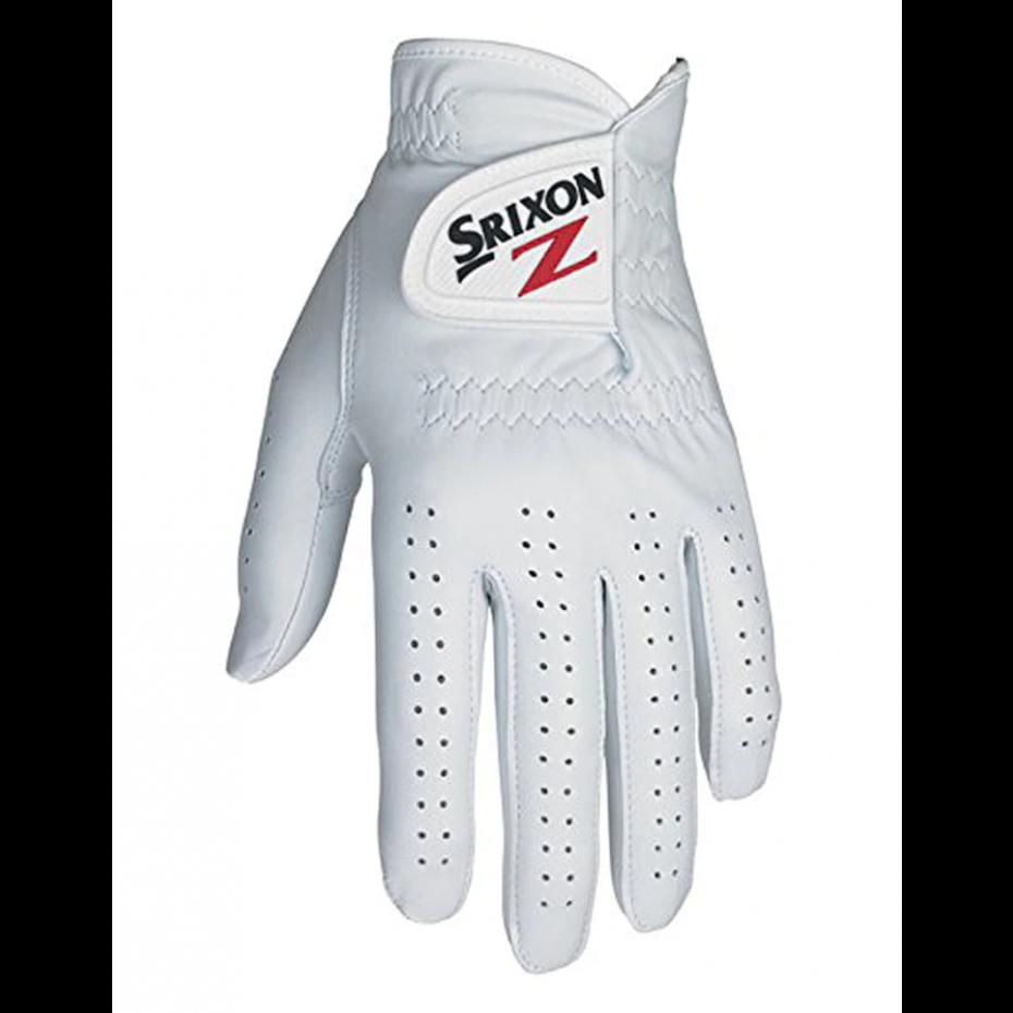Srixon GLH Cabretta Leather Glove