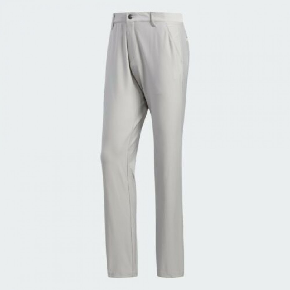 Adidas Mens Pant BC1629 Taperfit DV Pant BC1629 Leg 32