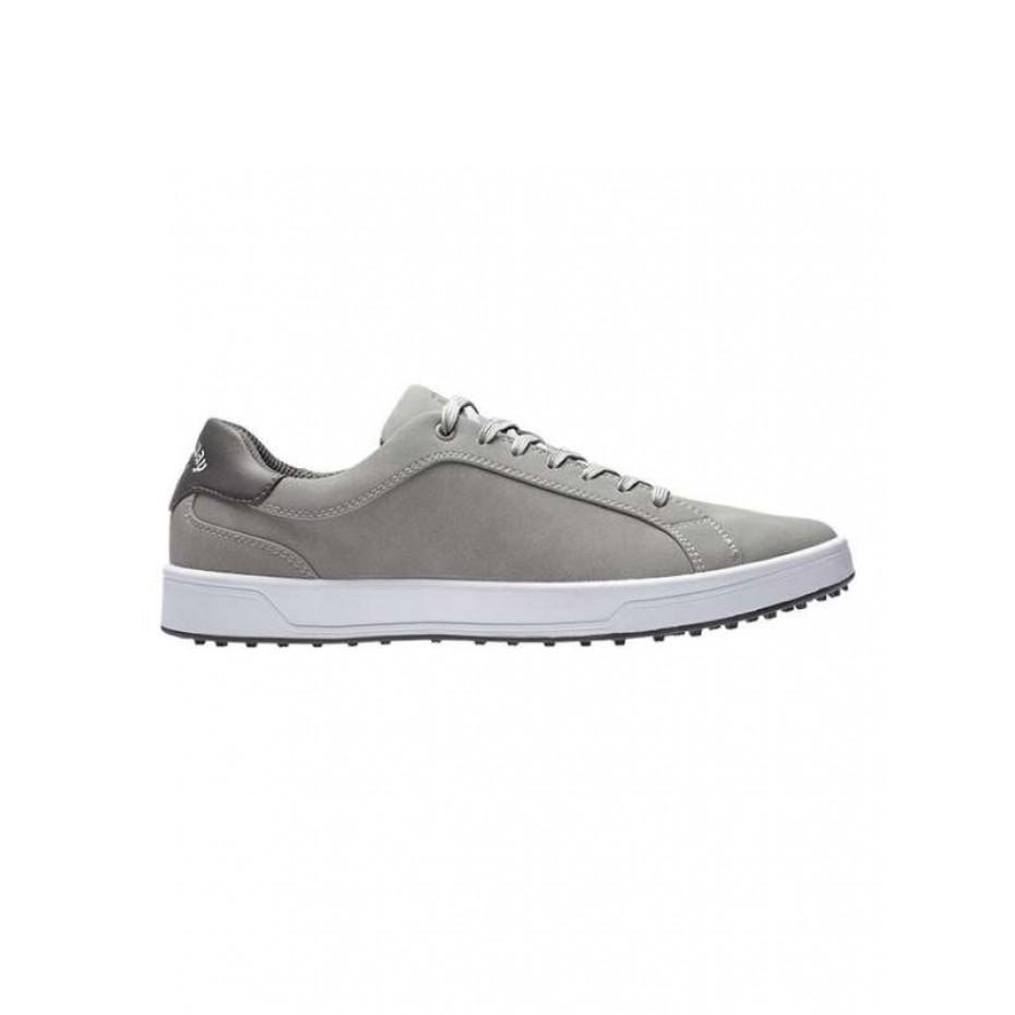 Callaway Mens Shoes Del Mar - Grey