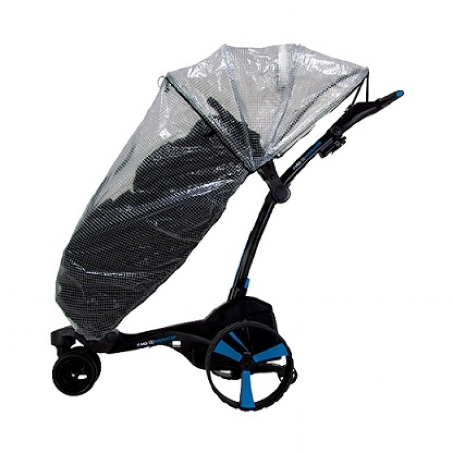 MGI Quad Rain Cover