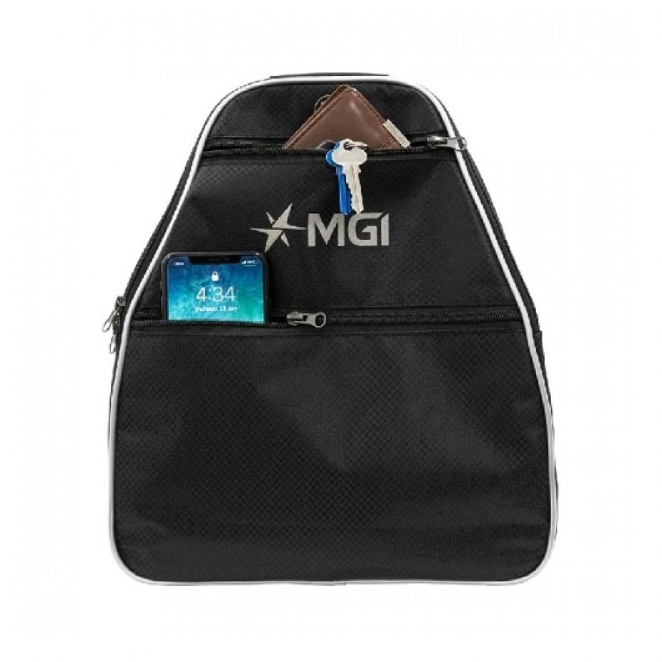 MGI Zip Cooler Bag