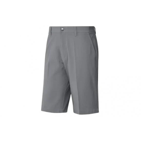 Adidas Ult 365 Short Grey