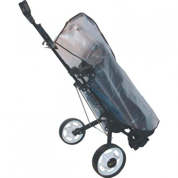 Redback Golf Bag Rain Cover