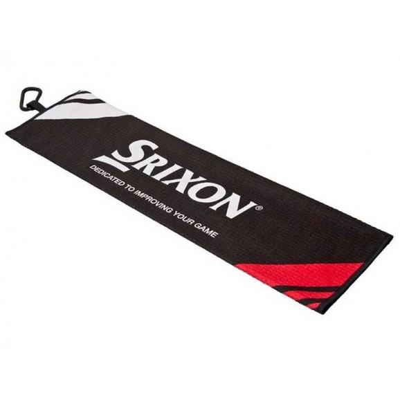 Srixon Tri Fold Towel