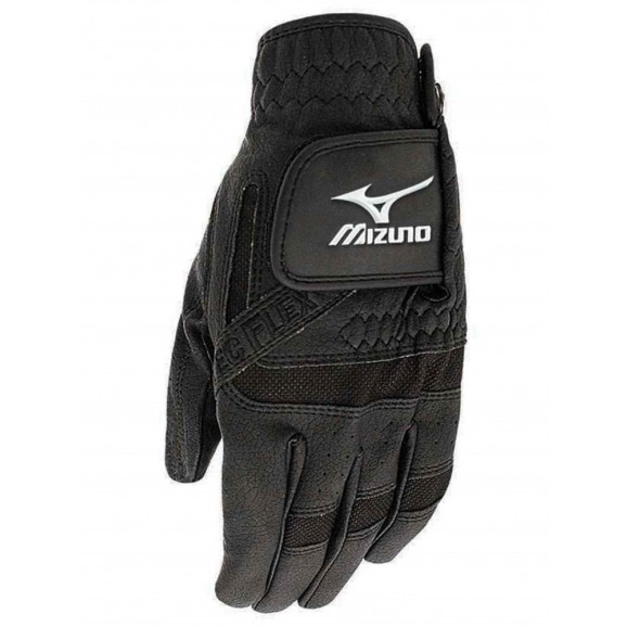 Mizuno TecFlex All Weather Synthetic Glove GRH