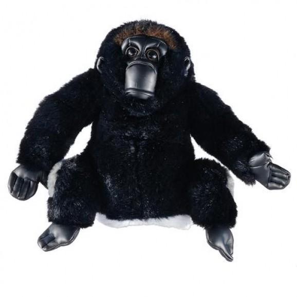 Redback Gorilla  Headcover