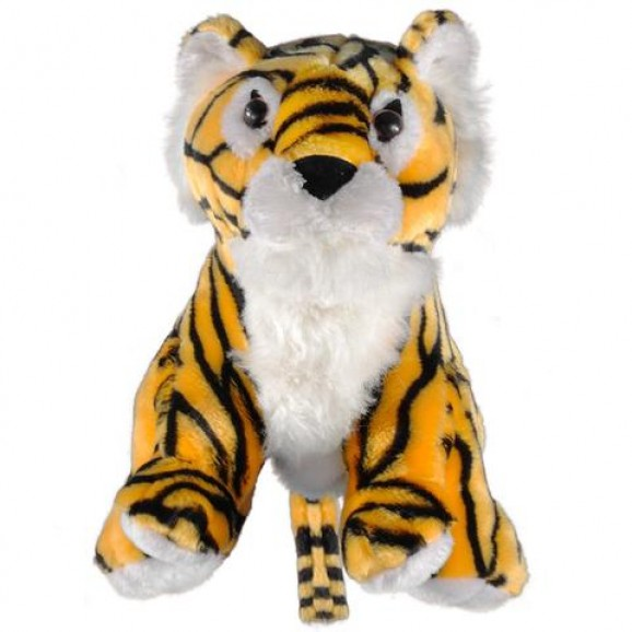 Redback Tiger Headcover