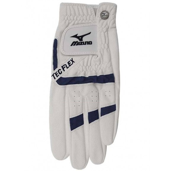 Mizuno Tech Flex All Weather LLH Glove