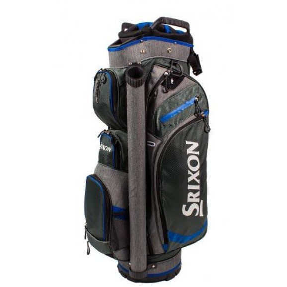 Srixon Performance Cart Bag 2020