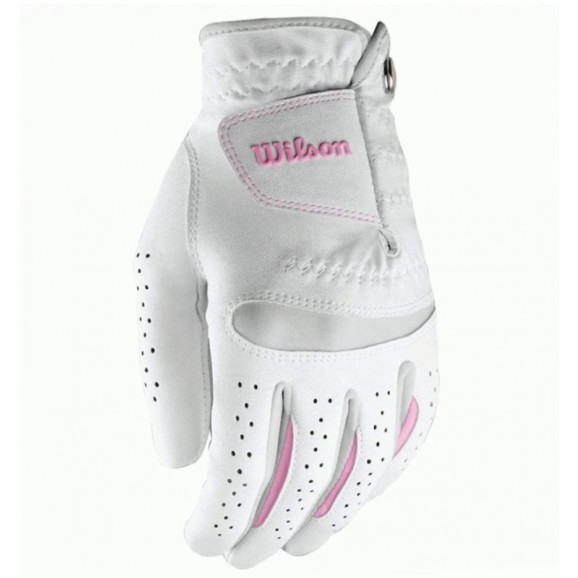 Wilson Feel Soft Plus LLH Gloves