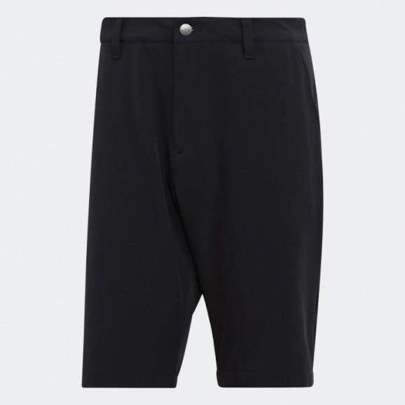 Adidas Ult 365 Short Black