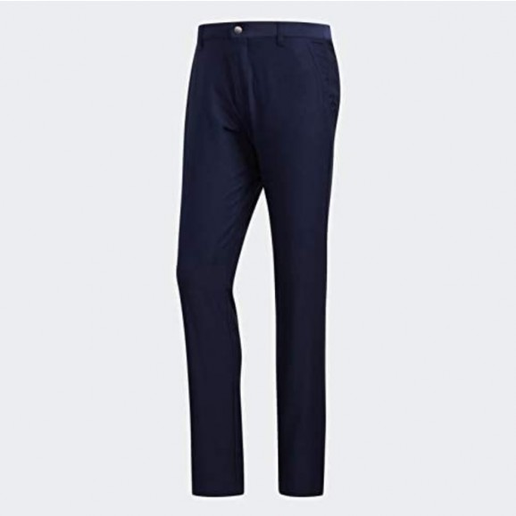 Adidas Mens Pant 9270 Ultimate 365 Regular Navy