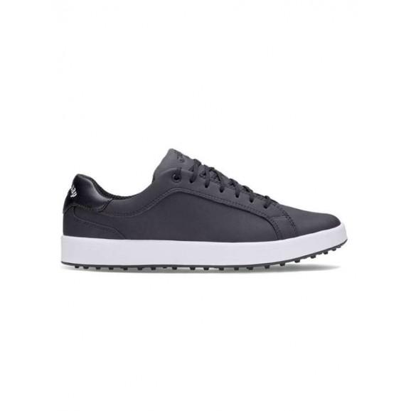 Callaway Mens Shoes Del Mar - Black
