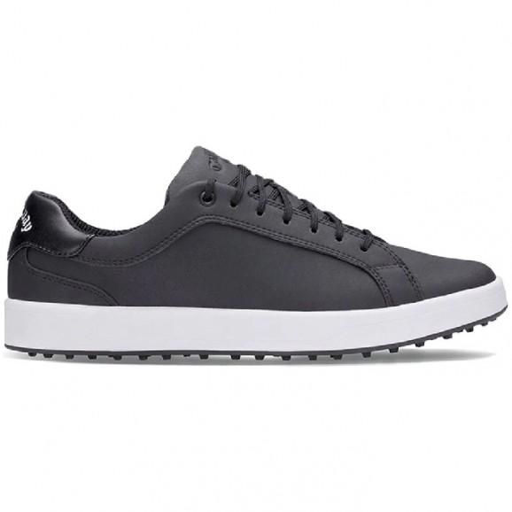 Callaway Mens Shoes Del Mar CG600 Black USA Size 8.5