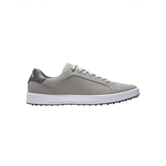 Callaway Mens Shoes Del Mar CG600 Grey USA Size
