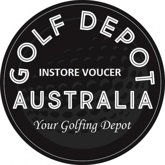 Store Gift Vouchers
