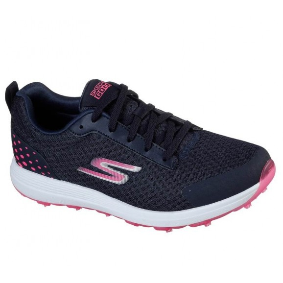 Skechers Performance Ladies Max Fairway 2 Golf Shoe
