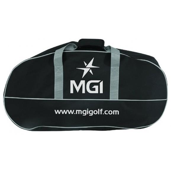 MGI Travel Bag For all Zip Models