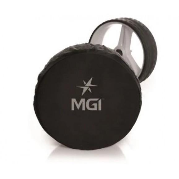 MGI Wheel Covers X2 For Zip Nav X1 X3 X5